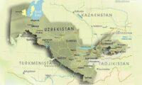 "Development of parliamentarism in ""New Uzbekistan"""
