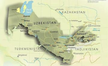 "Development of parliamentarism in ""New Uzbekistan"""